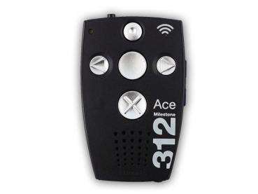 Milestone 312 Ace WiFi