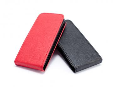 Schutzhüllen in 2 Farben