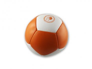 Klingelsoftball